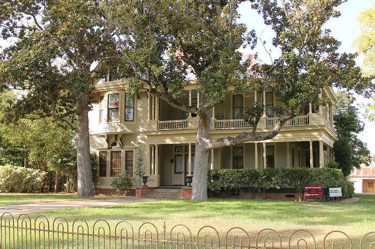 48 best texas bastrop smithville images on pinterest for Home builders bastrop tx