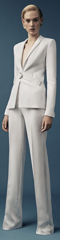 Mugler Resort 2015