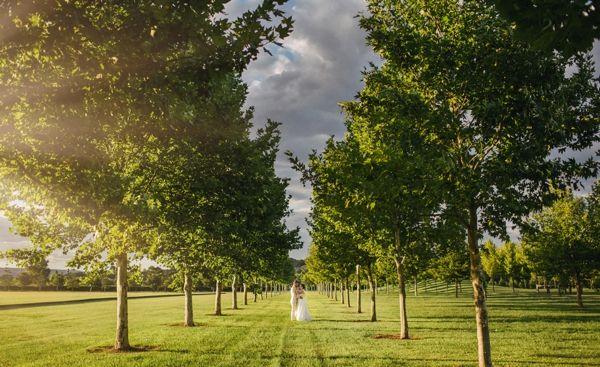 Sydney Polo Wedding photography | Hannah Blackmore Weddings