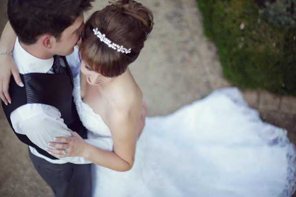 Wedding photography taken at Moon and Sixpence wedding venue by Gauteng Wedding photographer