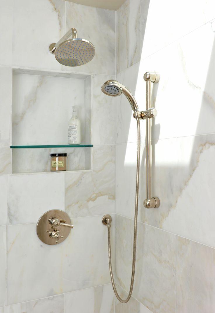 Best Luxe Spa Bath Remodel Images On Pinterest Bath Remodel - Bathroom remodel walnut creek