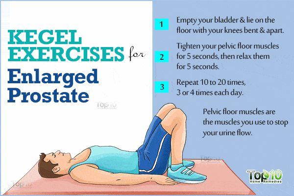 Exerciții Kegel: nu te fac să arăți bine, te fac să te simți bine