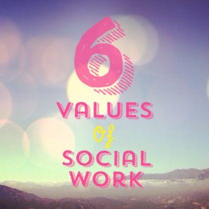 district 9 social values 2lffqo2moysixpyb349z0bj6-wpenginenetdna-sslcom.