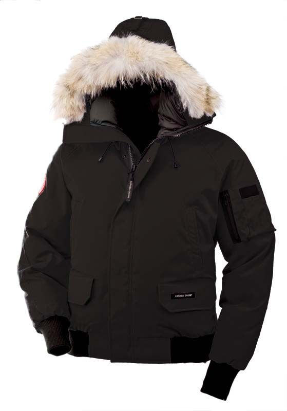 womens winter jackets sale canada goose parka outlet