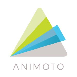 Animoto - We used animoto to pitch our original ideas to our class so that we could collect feedback from our peers, which would enable us to recap over these ideas in order to develop a better final product. This free website allowed us to create a professional looking video allowing us to add in images and background music to publish as a proficient looking slide show, rather than using a simple software application such as PowerPoint.