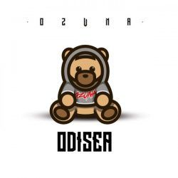 Descargar Album: Ozuna – Odisea (2017)