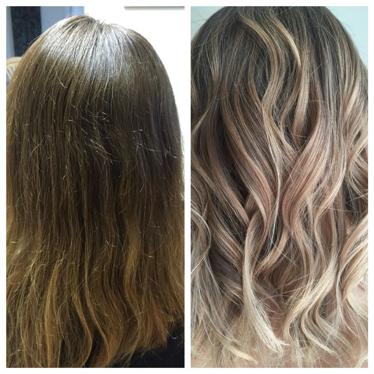 105 Best Images About Hair By V On Pinterest Stylists