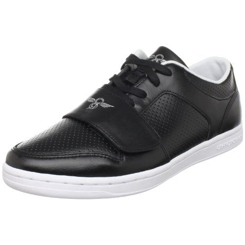 Creative Recreation Men's Cesario Lo Classic Sneaker