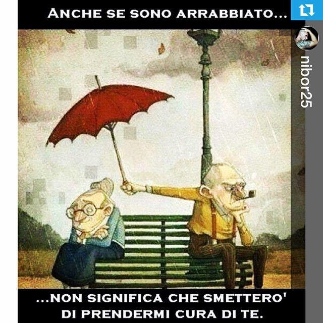 #PaolaPerego Paola Perego: #Repost @nibor25 with @repostapp.・・・È così per colui che... ❤️#love #cercasifidanzato#life #sogni#lemiecose#instagood #instabeauty #soloperchètiamo #telapossodireunacosa #missyou