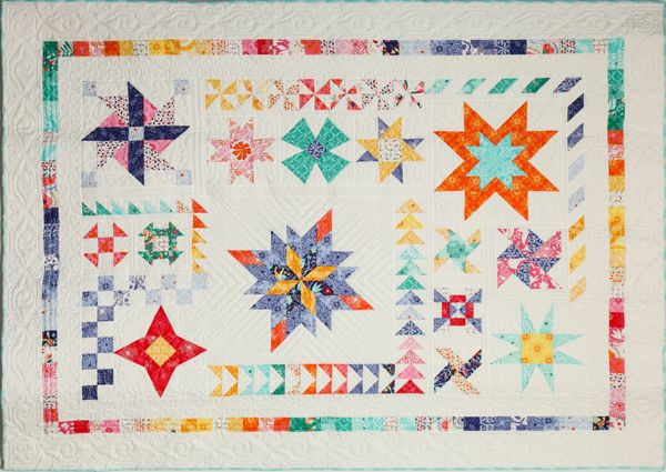 Quilt Guild Project Ideas : 42 best images about Quilting - Guild Project Ideas on Pinterest Lanyard tutorial, Fabrics and ...