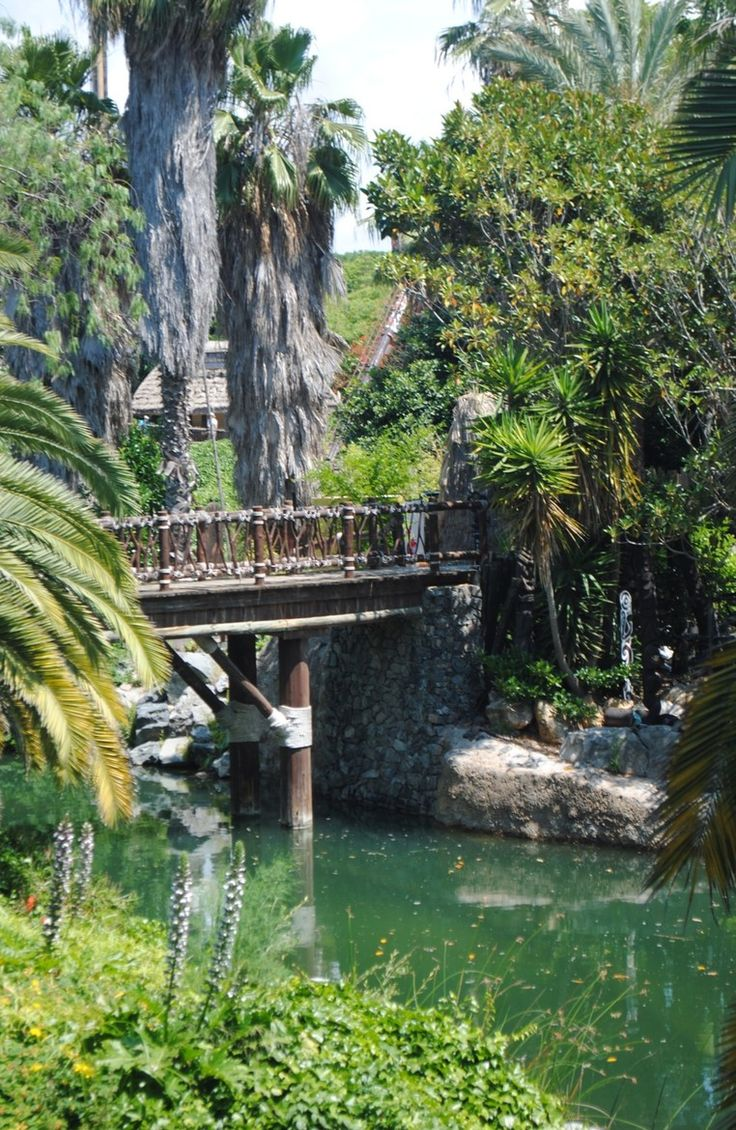 46 best images about port aventura on pinterest tea cups hotel reservations and image search - Reservation port aventura ...