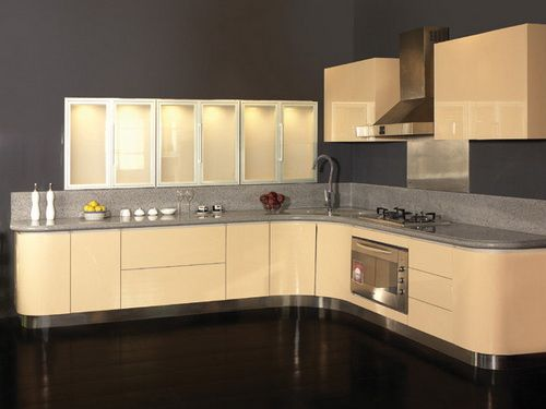 kitchen cabinet doors replacement glossy