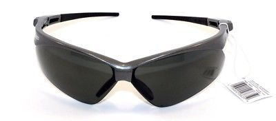 JACKSON-NEMESIS-V30-POLARIZED-3023625-Gun-Metal-Safety-Glasses-Smoke-Lens-28635