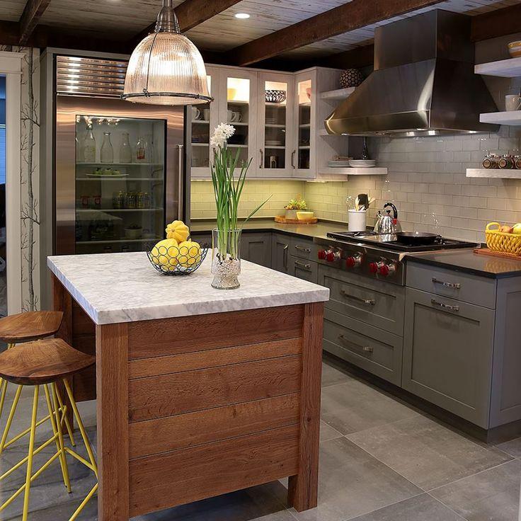 524 Best Caesarstone Kitchens Images On Pinterest: 17 Best Images About Caesarstone 4120 Raven On Pinterest