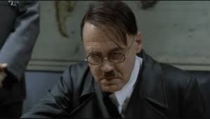 YNELM 115 - Hitler y las muletillas