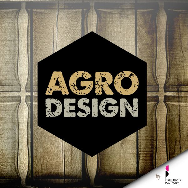 AgroDesign @Agrotica 2014 https://www.facebook.com/events/212392848955069/ #packaging #food #agricultural #design