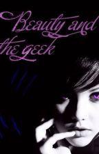 Beauty and the Geek (a Werecat's tale) - Wattpad