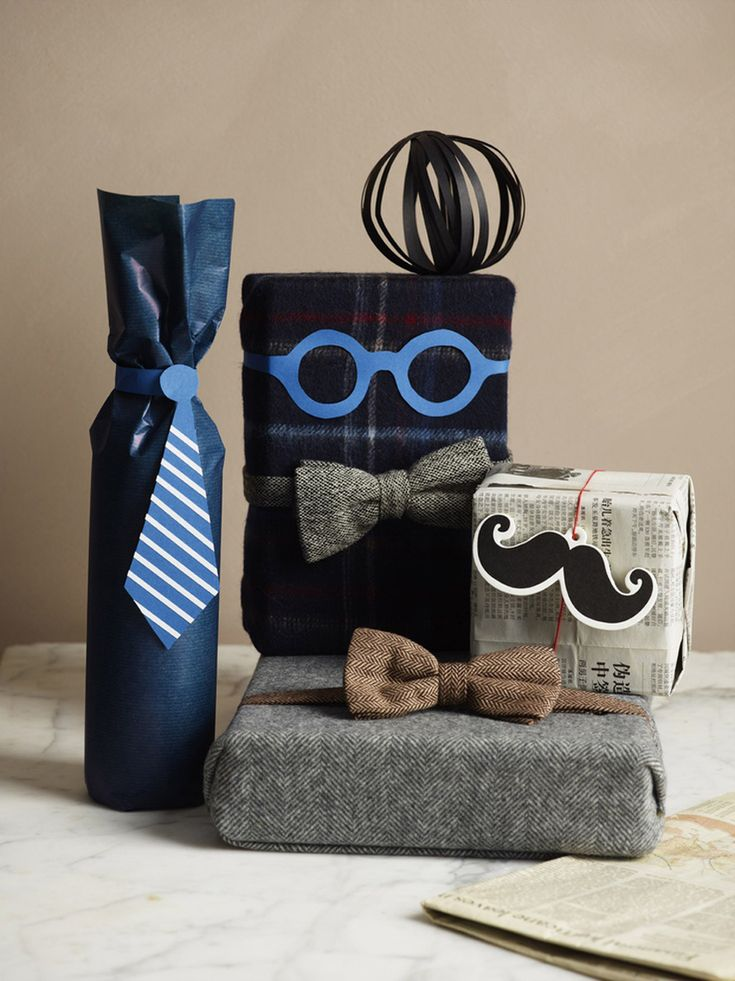 XMAS GIFT GUIDE: FOR HIM | Swiish - Fashion, Beauty, & Lifestyle.