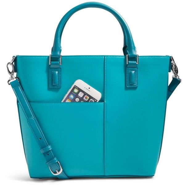 Vera Bradley Composition Satchel in Teal ($77) ❤ liked on Polyvore featuring bags, handbags, purses, teal, satchel handbags, teal purse, vera bradley purses, blue hand bag and handbags shoulder bags