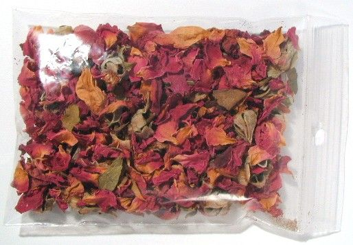 ... spices-botanicals/herbs-spices-dried-flowers/rose-petals.html #Rose #