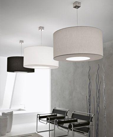 Oltre 25 fantastiche idee su lampade a sospensione su - Lampade a sospensione leroy merlin ...