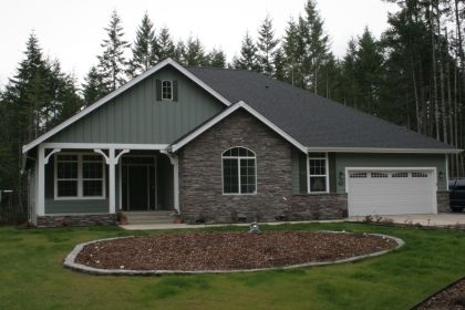 25 best ideas about morton building homes on pinterest for Floor plans for morton building homes