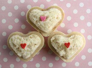 Ideas día del amor y la amistad  Valentines day Ideas  Decoration  Hearts day  Say I love you