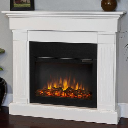 Best 25 wall mount electric fireplace ideas on pinterest - Bedroom electric fireplace ideas ...