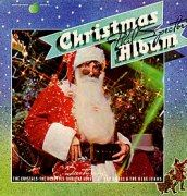 APCOR 24 - Phil Spector's Christmas Album (various artists) // released in the US on Apple SW-3400