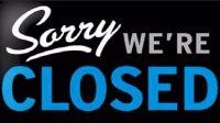 In verband met hemelvaart zijn wij op 29 en 30 mei gesloten