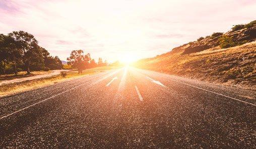 """Başmeleklerden Yaşam Amacınızı Öğrenme  Merhabalar, Sevgili Canlar, """"O"""" güzel yüreğinize odaklanıp, (Her zamanki gibi nefes alıp vermeyi unutmayın.) Yüce Allah'ım izninle; Sevgili Başmelek Mikail, Sevgili Başmelek İsrafil lütfen;... Devamı için Görsele Tıklayın."""