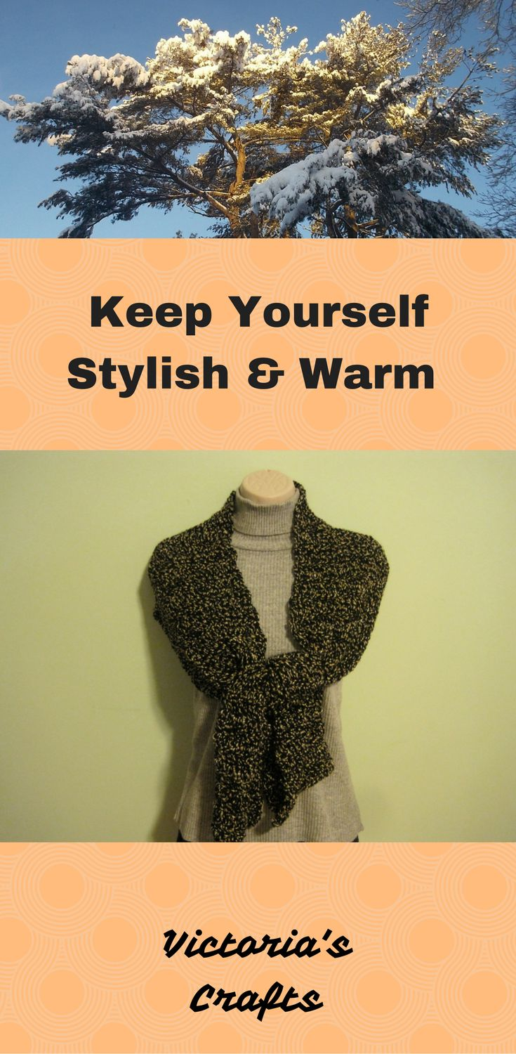 73 best My Handmade Hats & Scarves images on Pinterest ...
