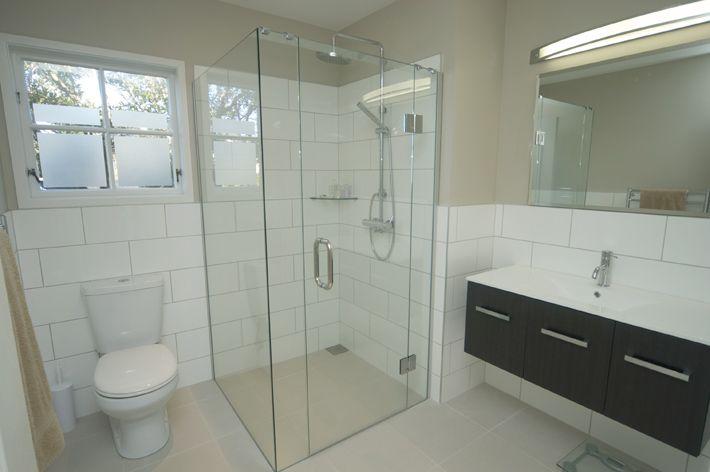 18 Best Bathrooms Renovations Images On Pinterest Budgeting Melbourne And Bathroom Remodeling