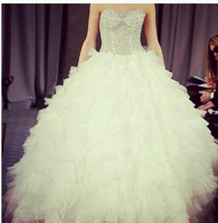 60 best poofy dresses images on pinterest short wedding
