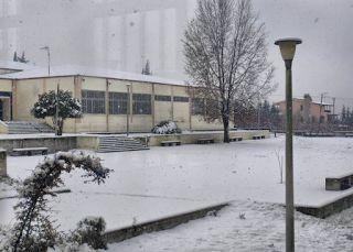 Αuto  Planet Stars: Αρκετά κλειστά σχολεία και σήμερα λόγω νέου κύματο...