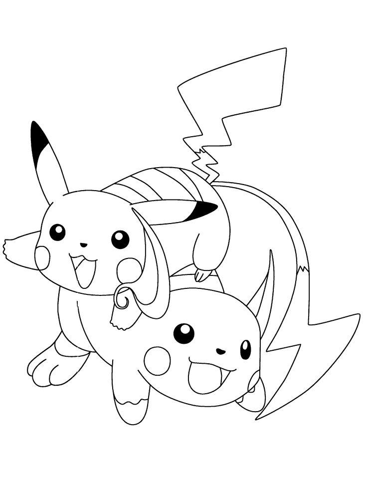 pokemon malvorlagen - malvorlagen1001.de. | pokemon