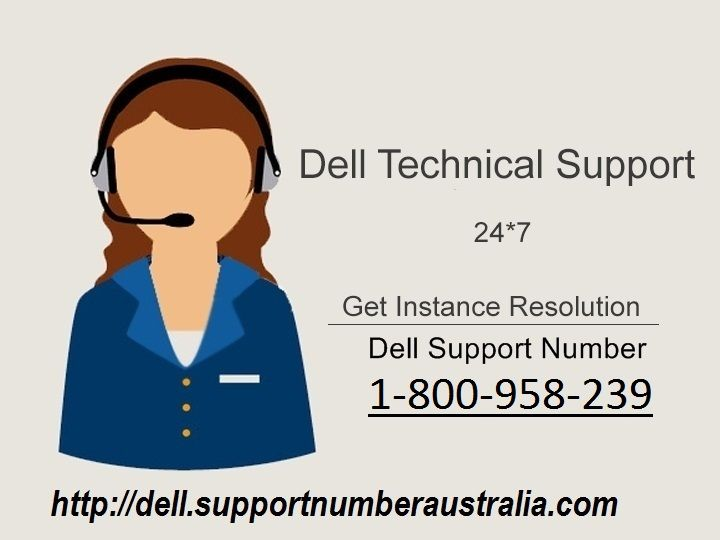 Steps to restore your factory Settings dial Dell Tech Support Phone Number 1-800-958-239 for Help click  here http://bit.ly/2pOgFfK for more info visit our website herehttp://dell.supportnumberaustralia.com/