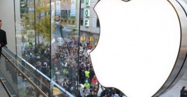 Apple ürünleri kullanmayın çağrısı!
