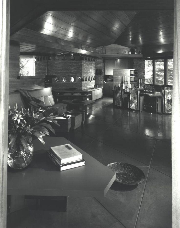 PALMER_HOUSE_1950_01