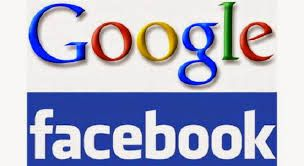 Use social media Facebook as FB is globally ranked next to Google