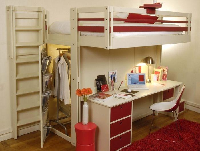 0-ikea-lit-mezzanine-chambre-d-adulte-meubles-dans-la-chambre-d-adulte