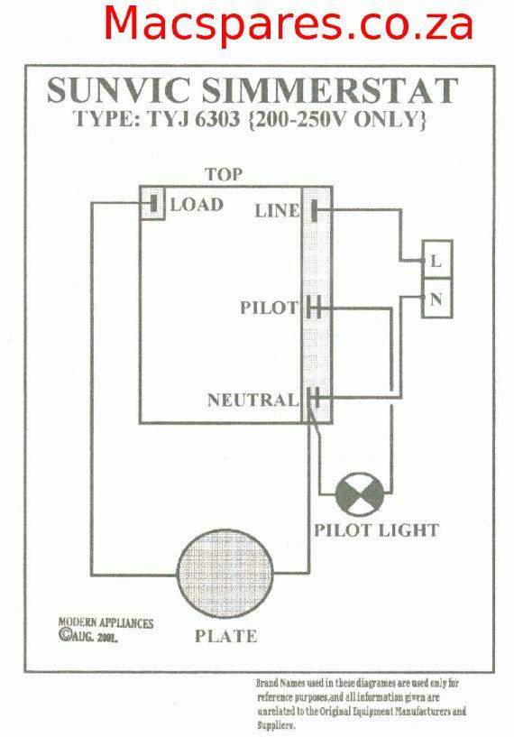 [SCHEMATICS_4UK]  15+ Electric Hot Plate Wiring Diagram - Wiring Diagram - Wiringg.net in  2020 | Electric hot plate, Hot plate, Plates | Hot Plate Wiring Diagrams |  | Pinterest