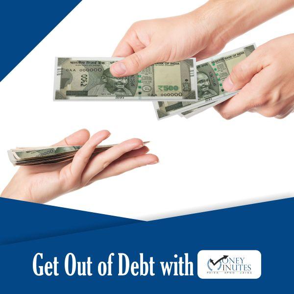 Payday loans sunnyside wa photo 6
