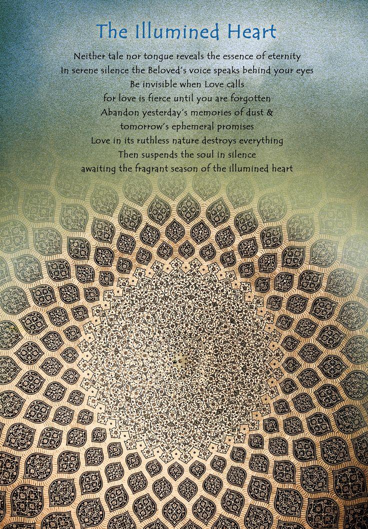 Design by WingMakers. Poem by Vima Lamura.
