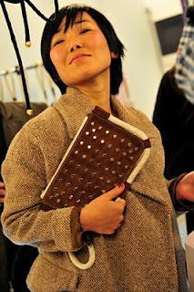 Ennji Koo