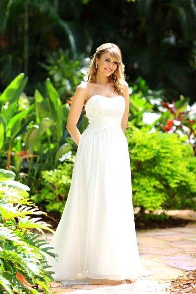 BellaDonna Gowns