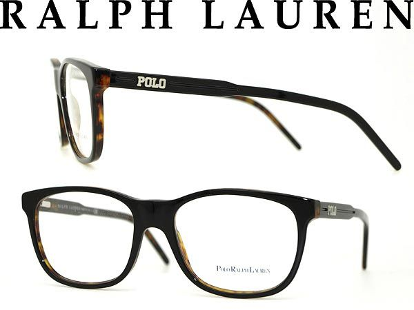 latest collection of polo ralph lauren eyewear