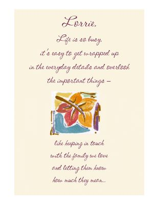 Best 9 card sayings thanksgiving images on pinterest thanksgiving thanksgiving cards 2014 happy thanksgiving greetings 2014 m4hsunfo