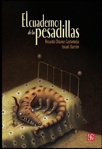 Este sábado a las 12pm estará el autor y el ilustrador firmando libros en la librería Rosario Castellanos