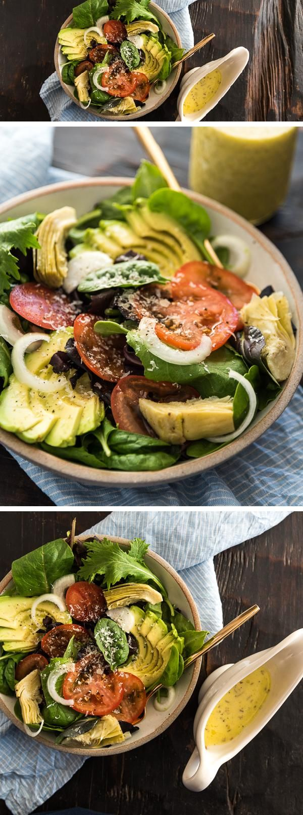 Best 25 Olive Garden Italian Dressing Ideas On Pinterest Olive Garden Salad Italian